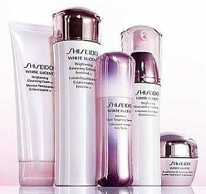 Mutaiya group of companies - Shiseido singapore office ...