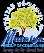 Mutaiya